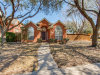 Photo of 3225 Candlewood Trail, Plano, TX 75023 (MLS # 14042990)