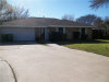 Photo of 1638 Highpoint Drive, Lewisville, TX 75077 (MLS # 14042998)