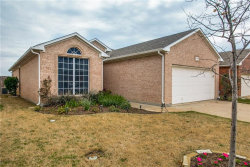 Photo of 12921 Parkersburg Drive, Fort Worth, TX 76244 (MLS # 14043049)