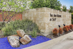 Photo of 2608 Museum Way, Unit 3407, Fort Worth, TX 76107 (MLS # 14043052)