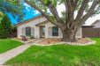 Photo of 5005 Thompson Drive, The Colony, TX 75056 (MLS # 14043140)