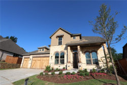 Photo of 4128 Petrus Boulevard, Colleyville, TX 76034 (MLS # 14043205)