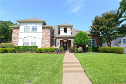 Photo of 111 Manchester Lane, Coppell, TX 75019 (MLS # 14043272)