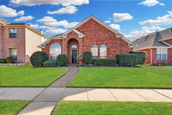 Photo of 5765 Crestwood Lane, The Colony, TX 75056 (MLS # 14043393)