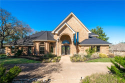 Photo of 1300 Crest Drive, Colleyville, TX 76034 (MLS # 14043519)