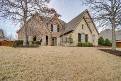 Photo of 524 Harmony Lane, Colleyville, TX 76034 (MLS # 14043520)
