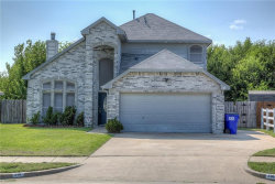 Photo of 510 Meadow Lane, Forney, TX 75126 (MLS # 14043571)