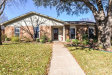 Photo of 318 Woodhurst Drive, Coppell, TX 75019 (MLS # 14043618)