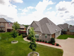 Photo of 616 Norwood Court, DeSoto, TX 75115 (MLS # 14043632)