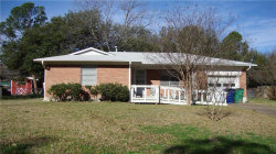 Photo of 5602 New Haven Street, Greenville, TX 75402 (MLS # 14043690)
