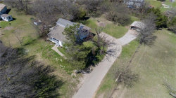 Photo of 121 County Road 408, New Hope, TX 75071 (MLS # 14043700)