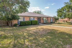 Photo of 3725 Wedghill Way, Fort Worth, TX 76133 (MLS # 14043809)