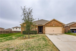 Photo of 2040 Cone Flower Drive, Forney, TX 75126 (MLS # 14043856)