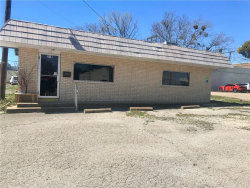 Photo of 218 S Walnut Street, Sherman, TX 75090 (MLS # 14043896)