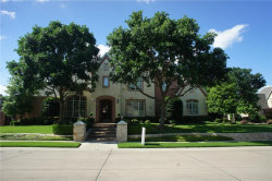 Photo of 2106 Conner Lane, Colleyville, TX 76034 (MLS # 14043898)