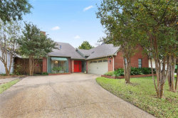 Photo of 1526 Abrams Road, Dallas, TX 75214 (MLS # 14044057)