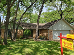 Photo of 3503 Lagustrum Court, Arlington, TX 76017 (MLS # 14044062)