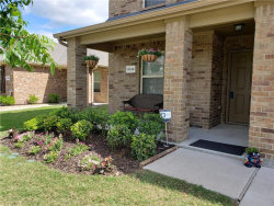 Photo of 2412 French Street, Fate, TX 75189 (MLS # 14044073)