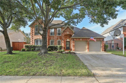 Photo of 1810 Forestdale Drive, Grapevine, TX 76051 (MLS # 14044185)