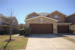 Photo of 5984 Lost Valley Drive, The Colony, TX 75056 (MLS # 14044217)