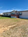 Photo of 137 County Road 1303, Bridgeport, TX 76426 (MLS # 14044224)