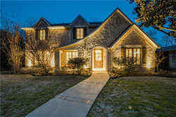 Photo of 6832 Bob O Link Drive, Dallas, TX 75214 (MLS # 14044295)