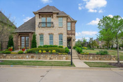 Photo of 416 Montpelier Drive, Southlake, TX 76092 (MLS # 14044361)