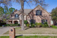 Photo of 3616 Tinsdale Drive, Flower Mound, TX 75022 (MLS # 14044394)