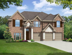 Photo of 1128 Flamingo, Forney, TX 75126 (MLS # 14044473)