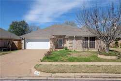 Photo of 5506 Jasper Drive, Arlington, TX 76017 (MLS # 14044486)