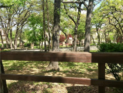 Photo of 7312 Cedar Court, Lot 9, Colleyville, TX 76034 (MLS # 14044509)
