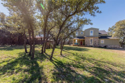 Photo of 212 Quiten Lane, Possum Kingdom Lake, TX 76450 (MLS # 14044518)