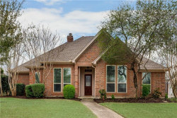 Photo of 794 Mesquite Lane, Keller, TX 76248 (MLS # 14044561)