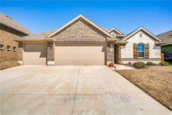 Photo of 318 Acadia Lane, Forney, TX 75126 (MLS # 14044572)