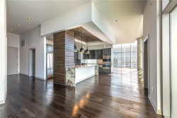 Photo of 2589 N Houston Street, Unit Ph3, Dallas, TX 75219 (MLS # 14044594)