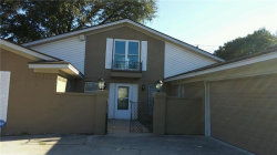 Photo of 4109 Wedgworth Road S, Fort Worth, TX 76133 (MLS # 14044604)