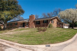 Photo of 6519 Sabrosa Court W, Fort Worth, TX 76133 (MLS # 14044631)