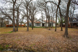 Photo of 1132 Oak Drive, Keller, TX 76248 (MLS # 14044839)