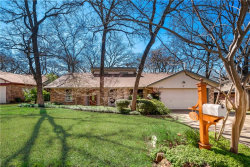 Photo of 4306 Montpelier Court, Arlington, TX 76017 (MLS # 14044882)
