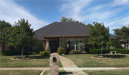 Photo of 4125 Hideaway Lane, Plano, TX 75093 (MLS # 14044897)