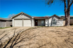 Photo of 507 Cavendish Drive, Arlington, TX 76014 (MLS # 14044930)
