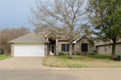 Photo of 1800 Timberline Lane, Sherman, TX 75092 (MLS # 14044936)