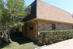 Photo of 6524 Chicory Court, Dallas, TX 75214 (MLS # 14044958)