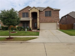 Photo of 2033 Robincreek Cove, Heartland, TX 75126 (MLS # 14045014)