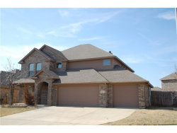 Photo of 9241 Los Cabos Trail, Fort Worth, TX 76177 (MLS # 14045049)