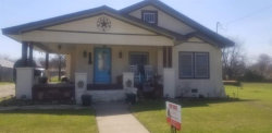 Photo of 210 W Duke Street, Howe, TX 75459 (MLS # 14045050)