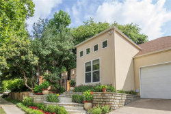 Photo of 3516 Routh Street, Dallas, TX 75219 (MLS # 14045205)