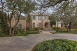 Photo of 2101 Bradford Park Court, Fort Worth, TX 76107 (MLS # 14045207)