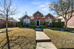 Photo of 6517 Maple Drive, The Colony, TX 75056 (MLS # 14045357)