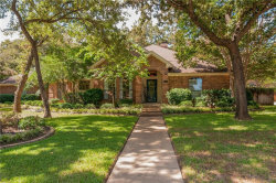 Photo of 1138 Misty Oak Lane, Keller, TX 76248 (MLS # 14045359)